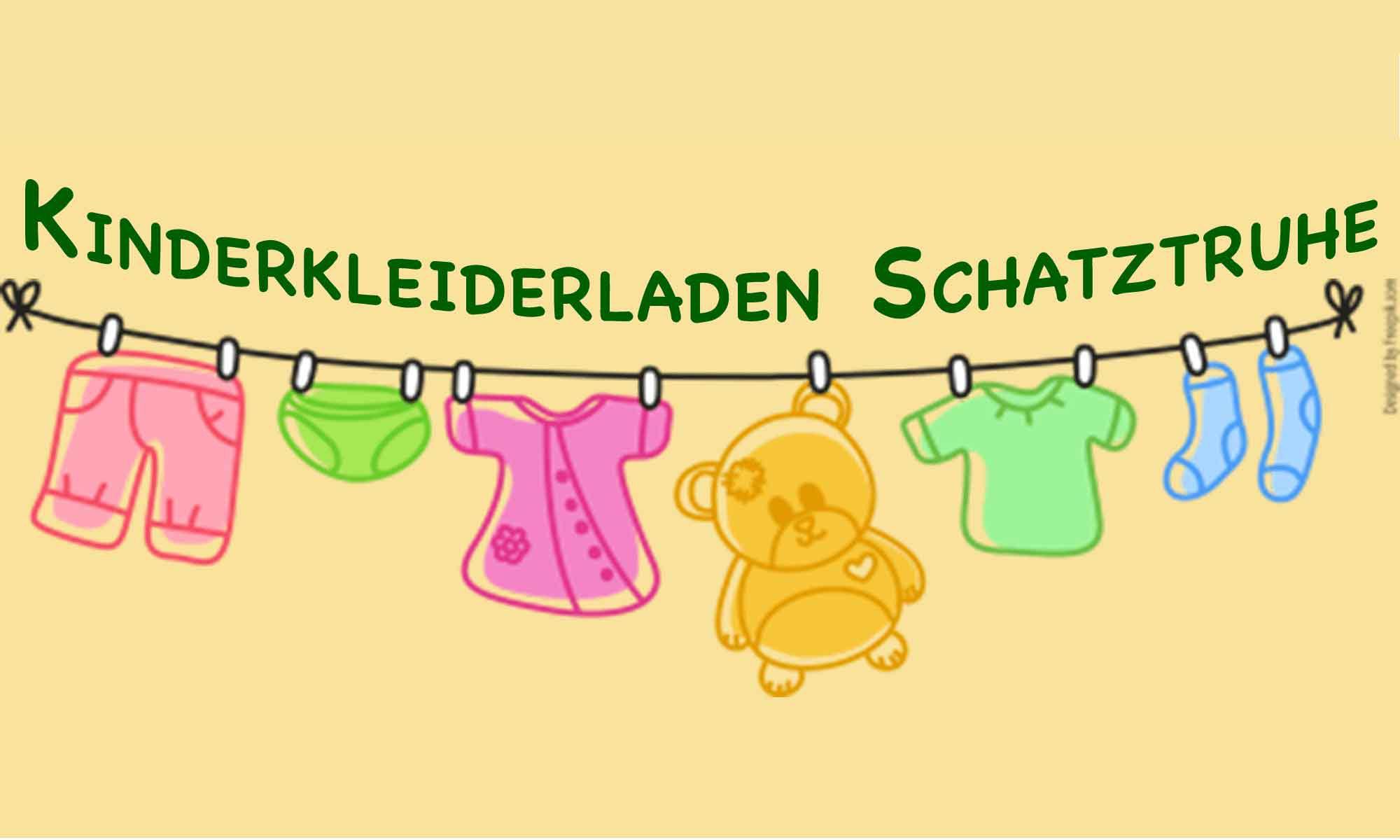 Der Kinderschutzbund (DKSB)